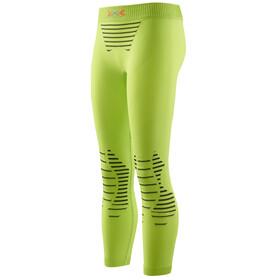 X-Bionic Invent Underwear Children green